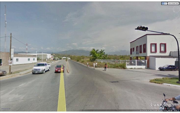Foto de terreno comercial en renta en  , las garzas, puerto vallarta, jalisco, 1467553 No. 02