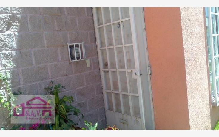 Foto de casa en venta en  las garzas, tezoyuca, emiliano zapata, morelos, 1615034 No. 03