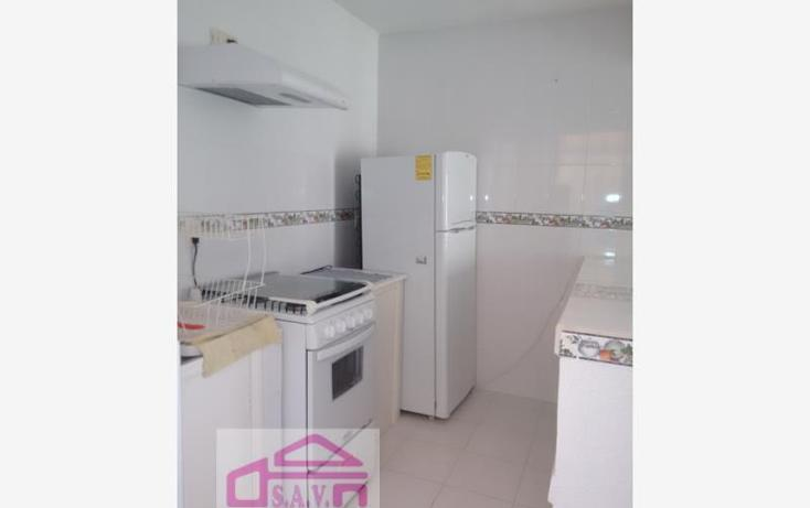 Foto de casa en venta en  las garzas, tezoyuca, emiliano zapata, morelos, 1615034 No. 07