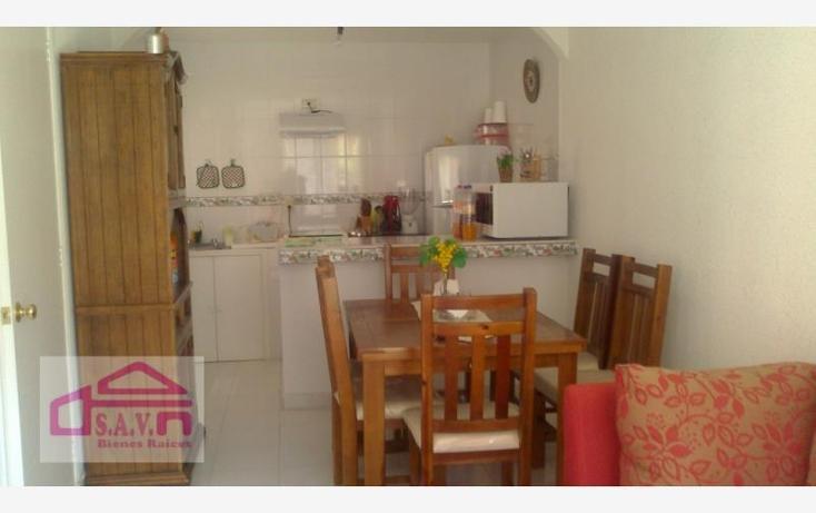 Foto de casa en venta en  las garzas, tezoyuca, emiliano zapata, morelos, 1615034 No. 08