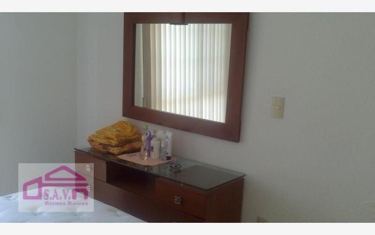 Foto de casa en venta en  las garzas, tezoyuca, emiliano zapata, morelos, 1615034 No. 12