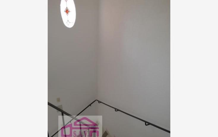 Foto de casa en venta en  las garzas, tezoyuca, emiliano zapata, morelos, 1615034 No. 14