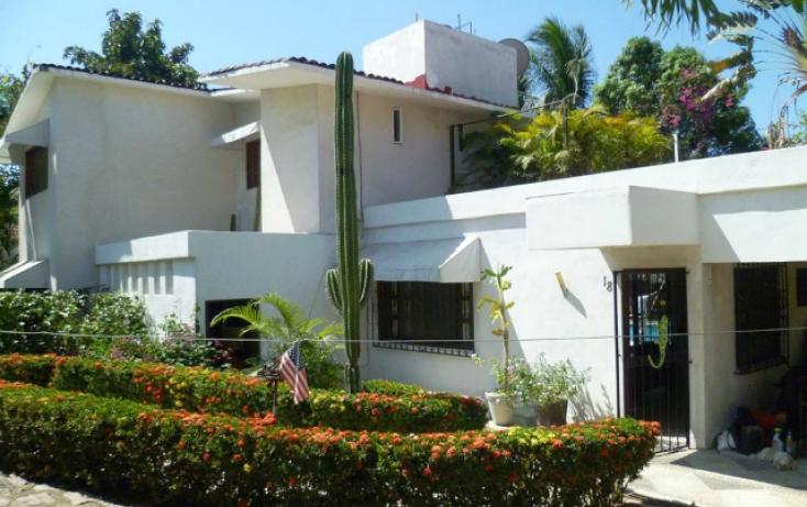 Foto de casa en venta en las garzas, villas las garzas, zihuatanejo de azueta, guerrero, 743021 no 01