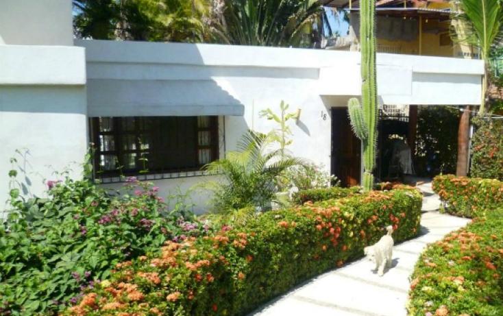 Foto de casa en venta en las garzas, villas las garzas, zihuatanejo de azueta, guerrero, 743021 no 03