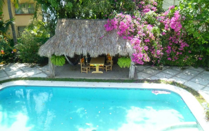 Foto de casa en venta en las garzas, villas las garzas, zihuatanejo de azueta, guerrero, 743021 no 04