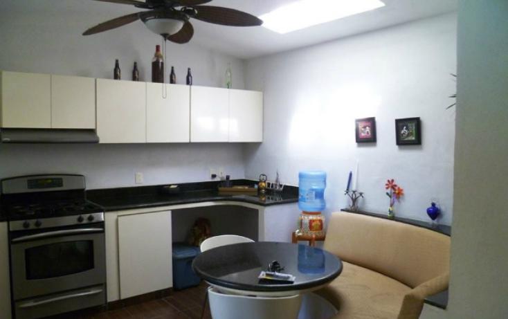 Foto de casa en venta en las garzas, villas las garzas, zihuatanejo de azueta, guerrero, 743021 no 05