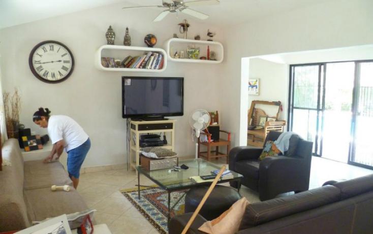Foto de casa en venta en las garzas, villas las garzas, zihuatanejo de azueta, guerrero, 743021 no 06