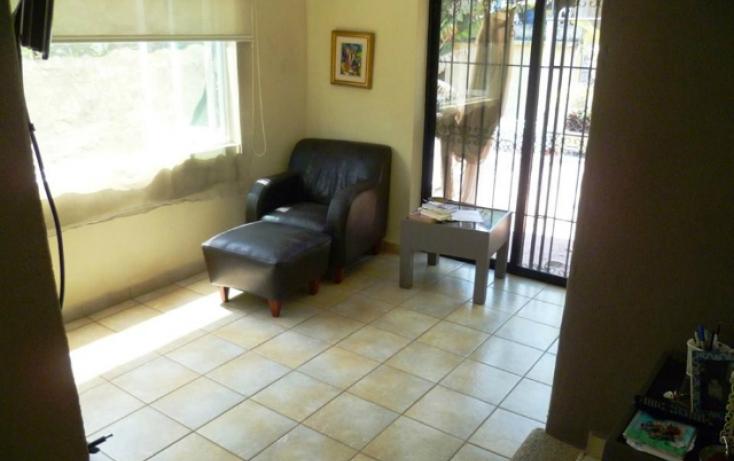Foto de casa en venta en las garzas, villas las garzas, zihuatanejo de azueta, guerrero, 743021 no 07