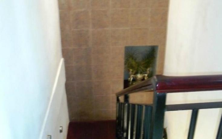 Foto de casa en venta en las garzas, villas las garzas, zihuatanejo de azueta, guerrero, 743021 no 09