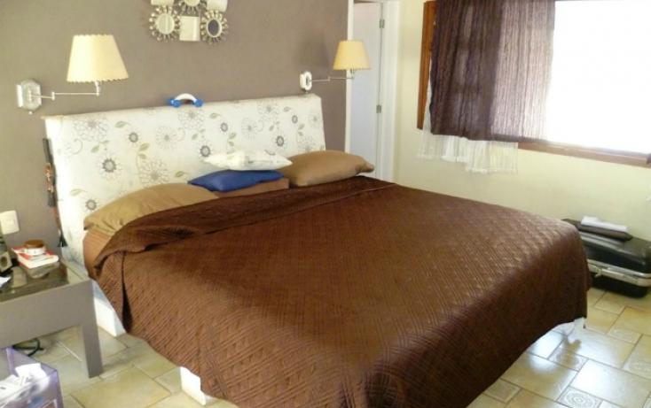 Foto de casa en venta en las garzas, villas las garzas, zihuatanejo de azueta, guerrero, 743021 no 10