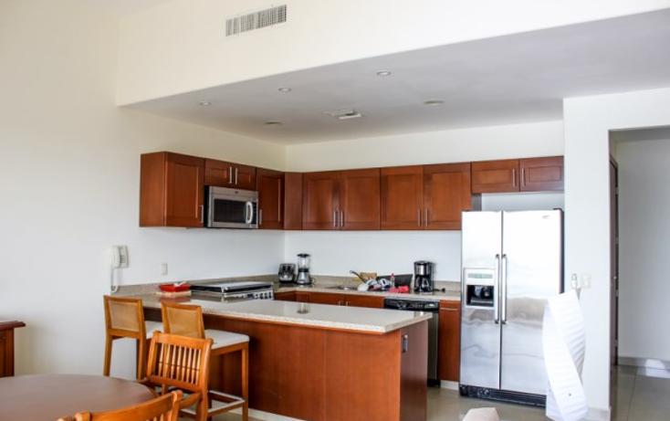 Foto de casa en condominio en venta en las gavias grand 3000, cerritos al mar, mazatlán, sinaloa, 2646393 No. 02