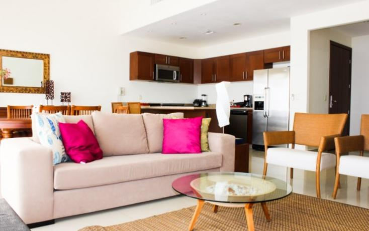 Foto de casa en condominio en venta en las gavias grand 3000, cerritos al mar, mazatlán, sinaloa, 2646393 No. 03