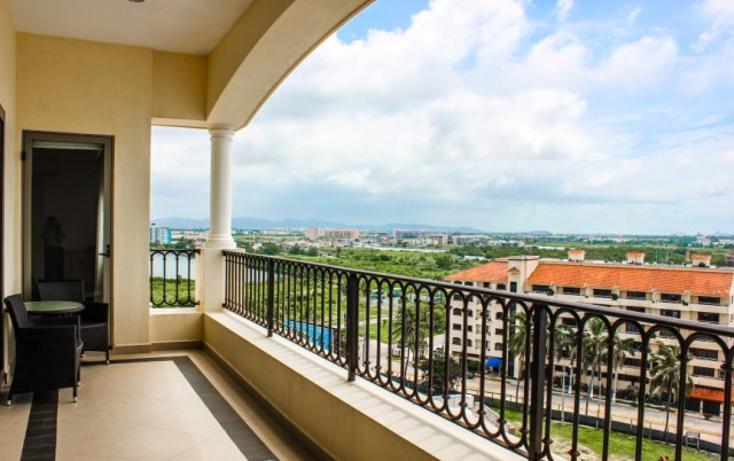 Foto de casa en condominio en venta en las gavias grand 3000, cerritos al mar, mazatlán, sinaloa, 2646393 No. 04