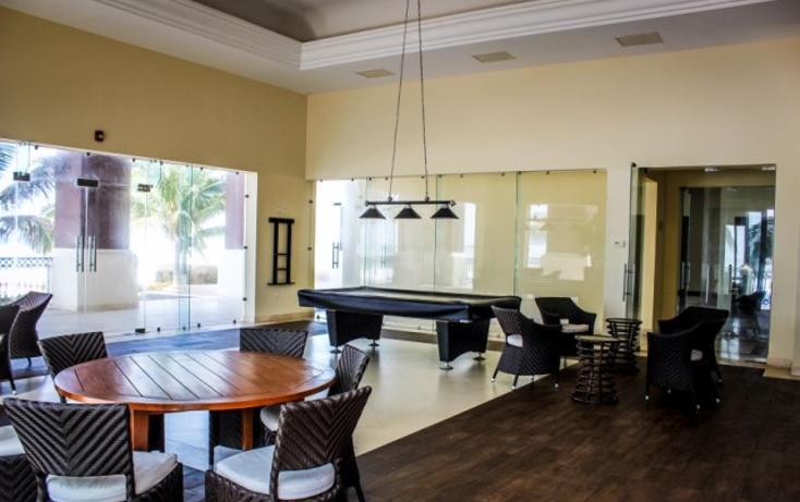 Foto de casa en condominio en venta en las gavias grand 3000, cerritos al mar, mazatlán, sinaloa, 2646393 No. 05