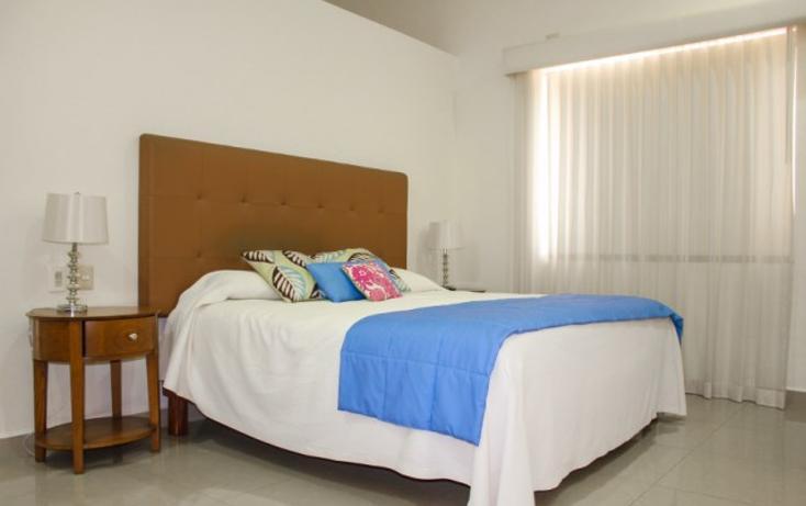Foto de casa en condominio en venta en las gavias grand 3000, cerritos al mar, mazatlán, sinaloa, 2646393 No. 06