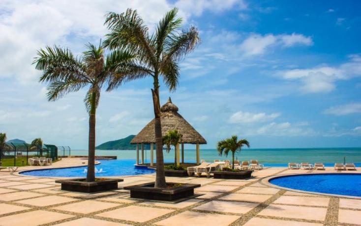Foto de casa en condominio en venta en las gavias grand 3000, cerritos al mar, mazatlán, sinaloa, 2646393 No. 09