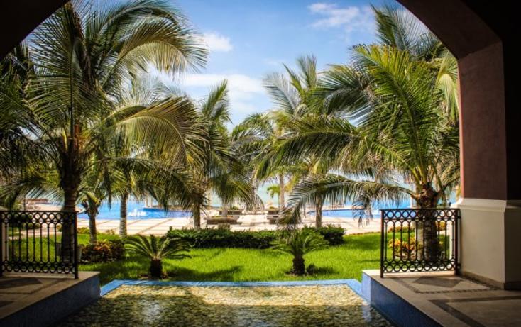 Foto de casa en condominio en venta en las gavias grand 3000, cerritos al mar, mazatlán, sinaloa, 2646393 No. 10