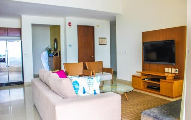 Foto de casa en condominio en venta en las gavias grand 3000, cerritos al mar, mazatlán, sinaloa, 2646393 No. 11