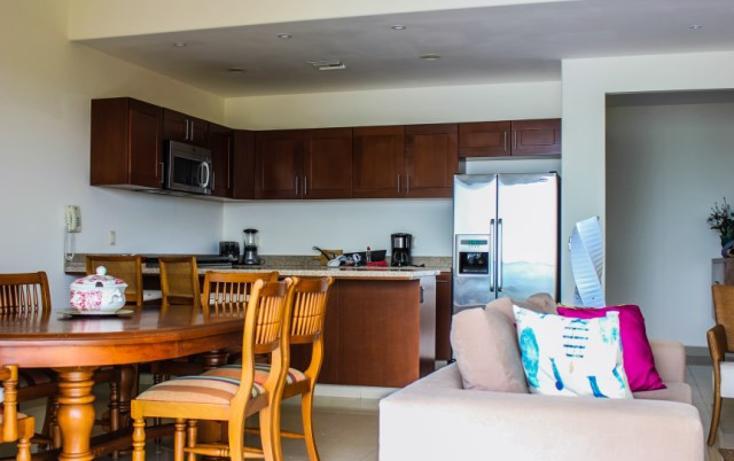 Foto de casa en condominio en venta en las gavias grand 3000, cerritos al mar, mazatlán, sinaloa, 2646393 No. 13