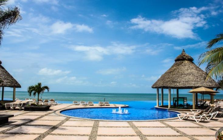 Foto de casa en condominio en venta en las gavias grand 3000, cerritos al mar, mazatlán, sinaloa, 2646393 No. 14