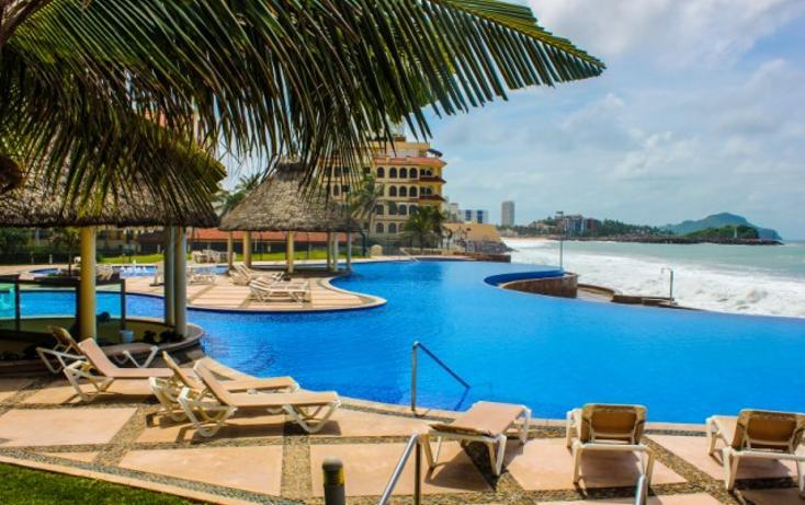 Foto de casa en condominio en venta en las gavias grand 3000, cerritos al mar, mazatlán, sinaloa, 2646393 No. 16