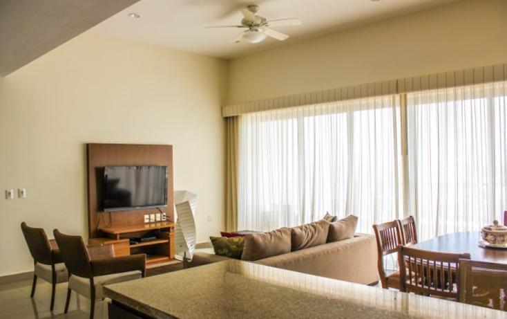 Foto de casa en condominio en venta en las gavias grand 3000, cerritos al mar, mazatlán, sinaloa, 2646393 No. 18