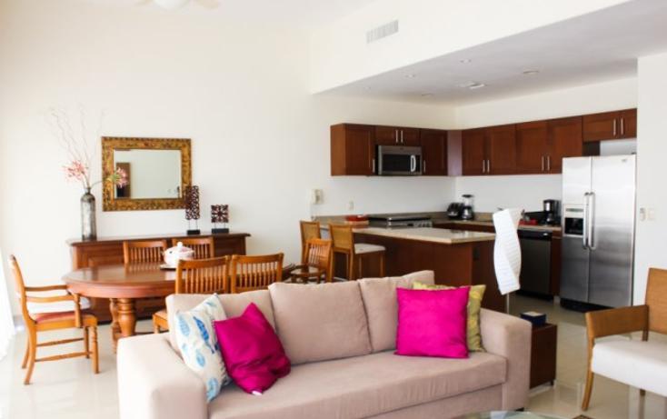 Foto de casa en condominio en venta en las gavias grand 3000, cerritos al mar, mazatlán, sinaloa, 2646393 No. 20