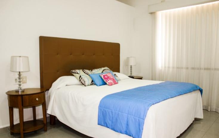 Foto de casa en condominio en venta en las gavias grand 3000, cerritos al mar, mazatlán, sinaloa, 2646393 No. 21