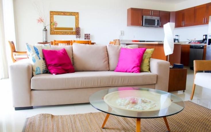 Foto de casa en condominio en venta en las gavias grand 3000, cerritos al mar, mazatlán, sinaloa, 2646393 No. 25