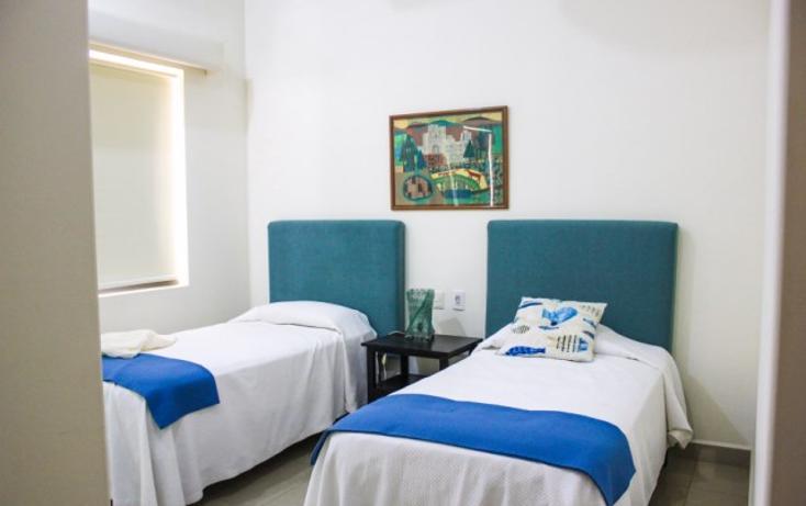 Foto de casa en condominio en venta en las gavias grand 3000, cerritos al mar, mazatlán, sinaloa, 2646393 No. 27