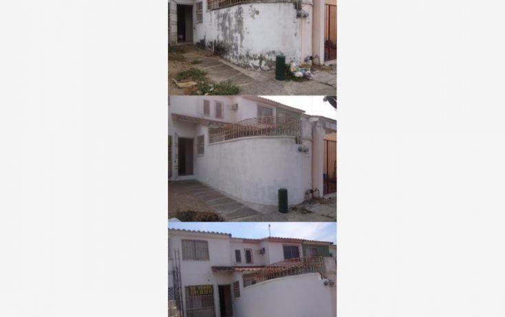 Foto de casa en venta en las gaviotas 161, geovillas los pinos, veracruz, veracruz, 1994600 no 02