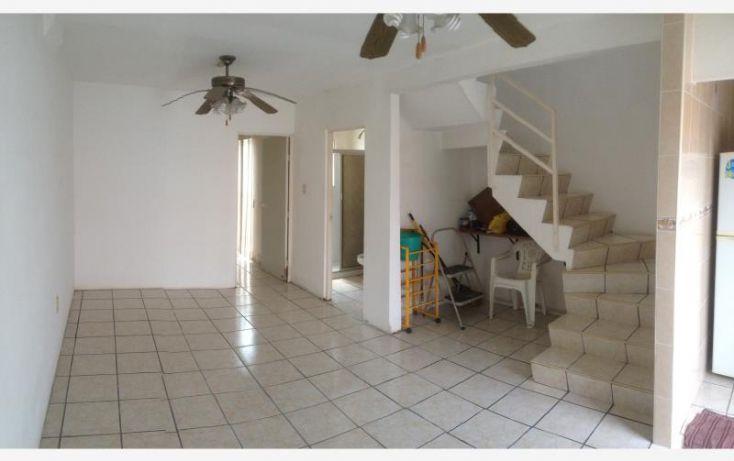 Foto de casa en venta en las gaviotas 161, geovillas los pinos, veracruz, veracruz, 1994600 no 04