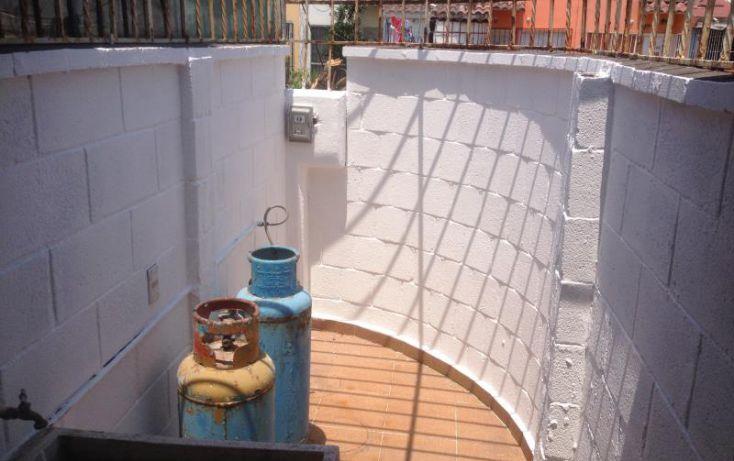 Foto de casa en venta en las gaviotas 161, geovillas los pinos, veracruz, veracruz, 1994600 no 07