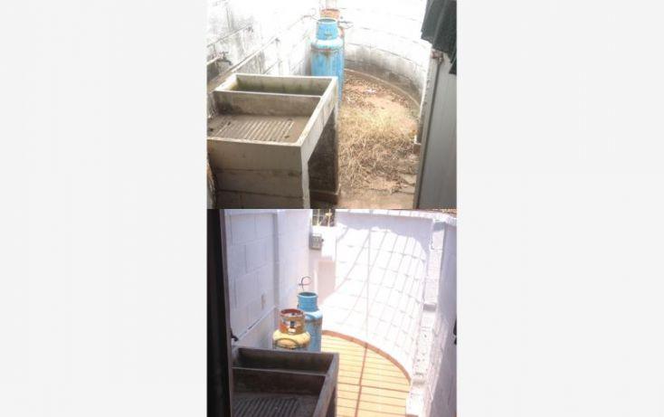 Foto de casa en venta en las gaviotas 161, geovillas los pinos, veracruz, veracruz, 1994600 no 12