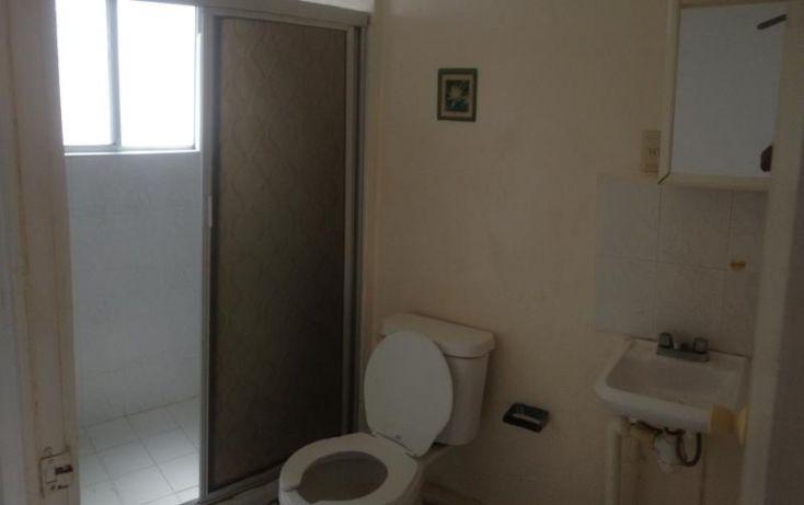 Foto de casa en venta en las gaviotas 161, geovillas los pinos, veracruz, veracruz, 1994600 no 13