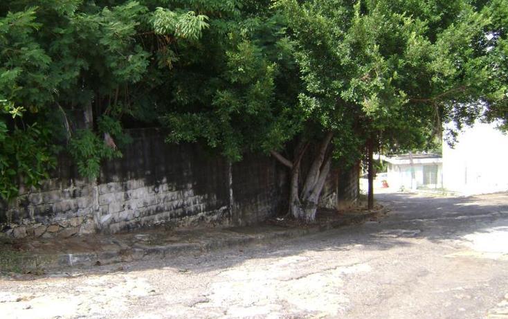 Foto de terreno habitacional en venta en las gaviotas 32, las playas, acapulco de juárez, guerrero, 1795530 No. 02