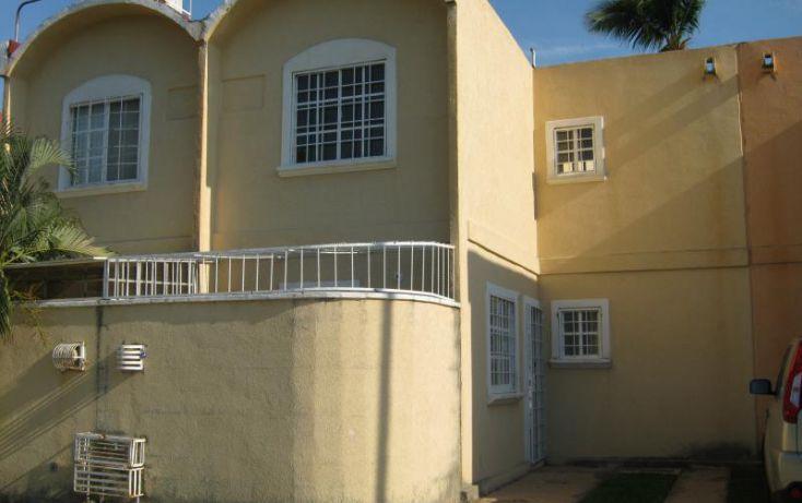 Foto de casa en venta en las gaviotas, llano largo, acapulco de juárez, guerrero, 1839616 no 01