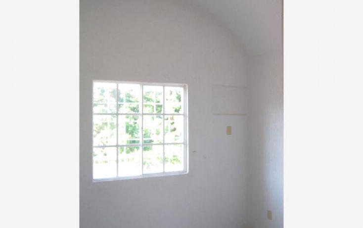 Foto de casa en venta en las gaviotas, llano largo, acapulco de juárez, guerrero, 1839616 no 09