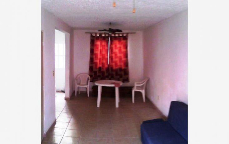 Foto de casa en venta en las gaviotas, llano largo, acapulco de juárez, guerrero, 1845932 no 02