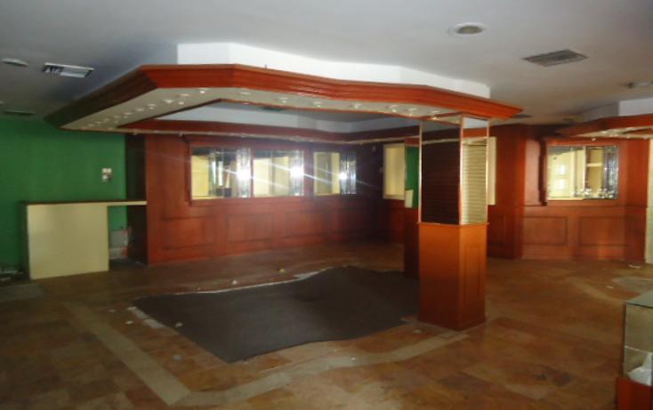 Foto de edificio en venta en, las gaviotas, mazatlán, sinaloa, 1168817 no 02