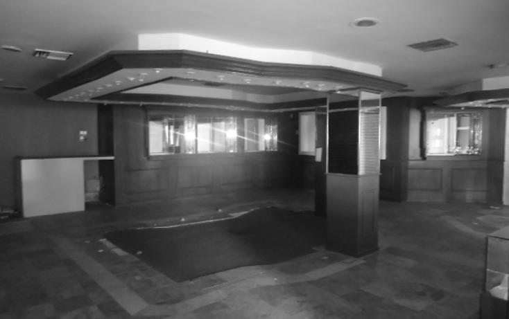 Foto de edificio en venta en  , las gaviotas, mazatlán, sinaloa, 1168817 No. 02