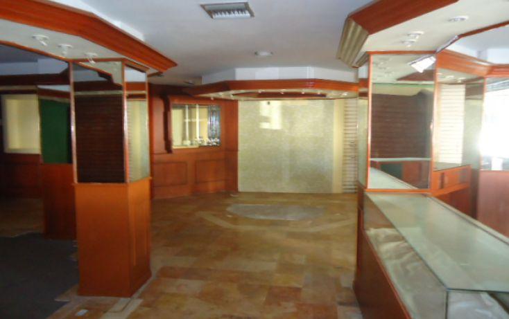 Foto de edificio en venta en, las gaviotas, mazatlán, sinaloa, 1168817 no 03