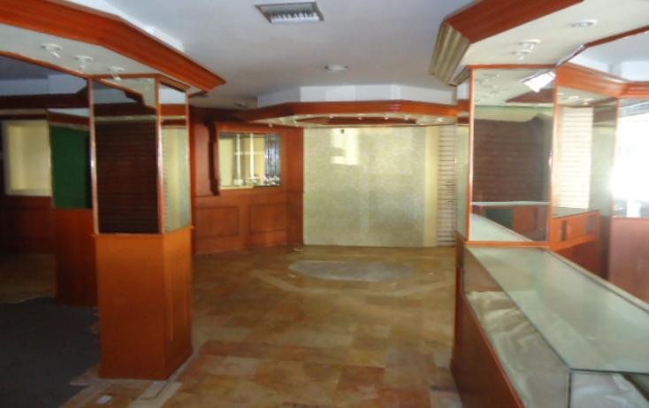 Foto de edificio en venta en  , las gaviotas, mazatlán, sinaloa, 1168817 No. 03
