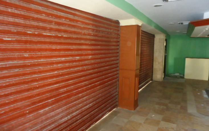 Foto de edificio en venta en  , las gaviotas, mazatlán, sinaloa, 1168817 No. 05