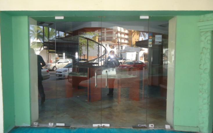 Foto de edificio en venta en  , las gaviotas, mazatlán, sinaloa, 1168817 No. 06