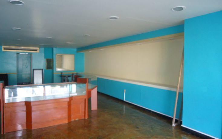 Foto de edificio en venta en, las gaviotas, mazatlán, sinaloa, 1168817 no 07