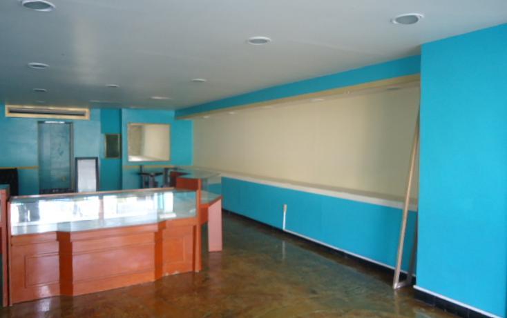 Foto de edificio en venta en  , las gaviotas, mazatlán, sinaloa, 1168817 No. 07
