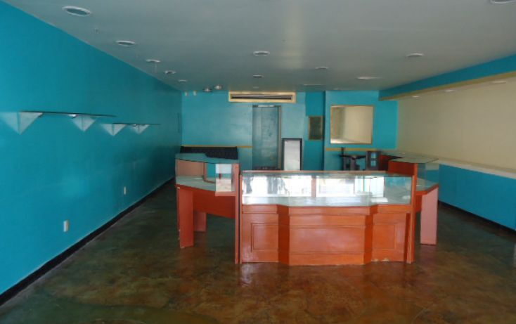 Foto de edificio en venta en, las gaviotas, mazatlán, sinaloa, 1168817 no 08