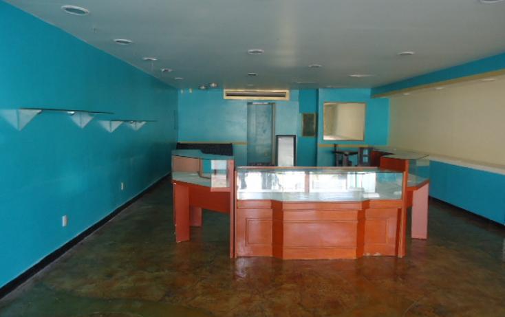 Foto de edificio en venta en  , las gaviotas, mazatlán, sinaloa, 1168817 No. 08