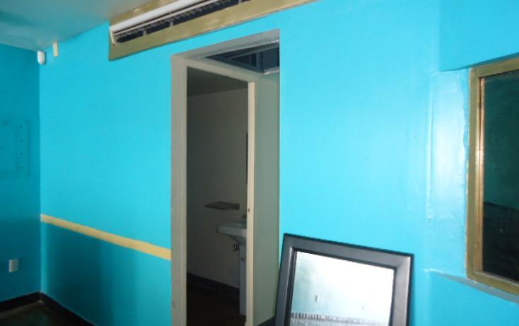 Foto de edificio en venta en  , las gaviotas, mazatlán, sinaloa, 1168817 No. 09